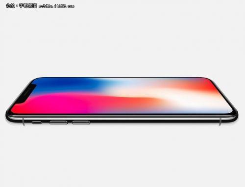 6.1英寸LED版iPhone或采用全球最薄背光芯片