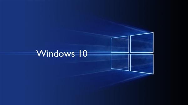 微软即将重启Skip Ahead会员注册:为Win10 19H1推送准备