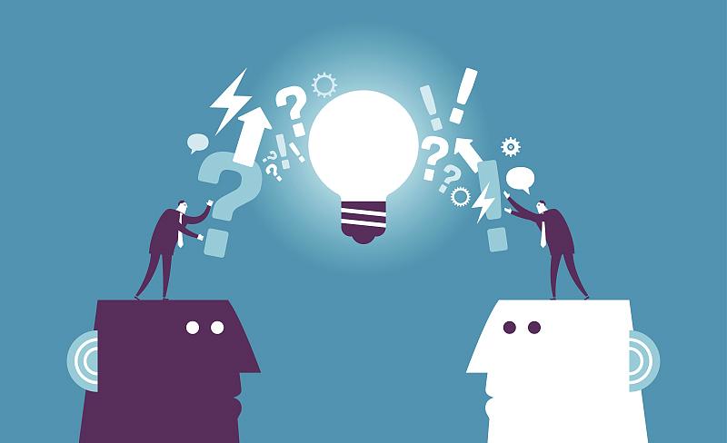 企业营销新增必修课 如何给ceo打造正确的人设