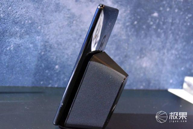 索尼(SONY)XperiaXZ2Premium智能手机