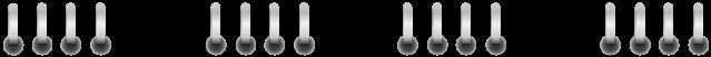 """【新关注】注意!因道路施工封闭 银川这10条公交线要临时""""变道"""