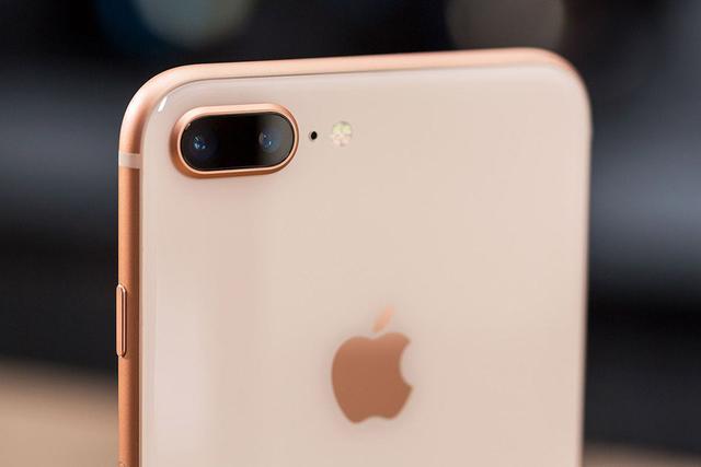 这款4999元国产手机预约超过40万人,比iPhone 8 P还值?