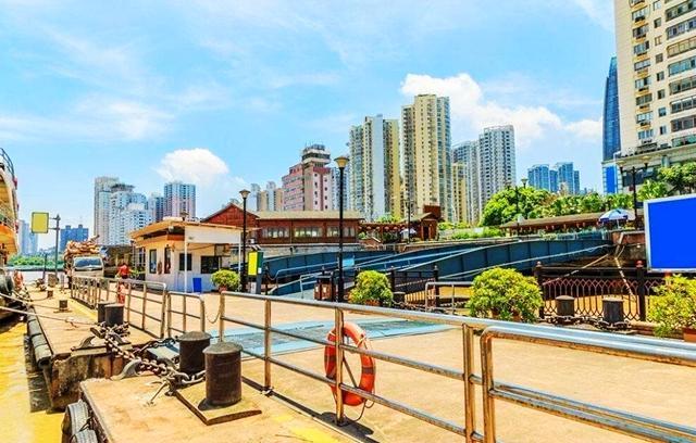 浙江最有特色的城市,自古经商氛围浓厚,有望成新一线城市