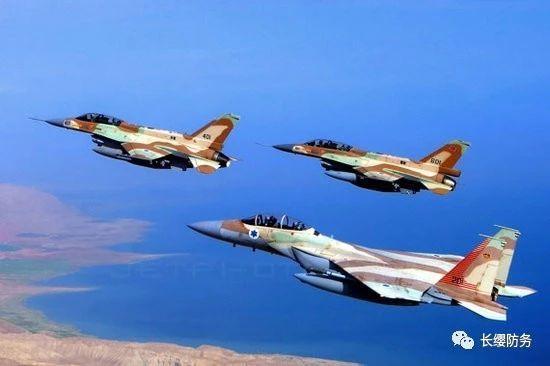 pk10彩票聊天室:伊朗用中国防空系统应对以色列F