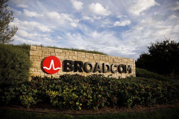 传博通斥资近190亿美元收购美国商业软件公司CA
