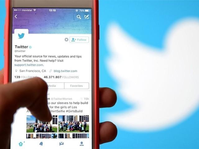 无奈的妥协 Twitter清了7000万僵尸粉