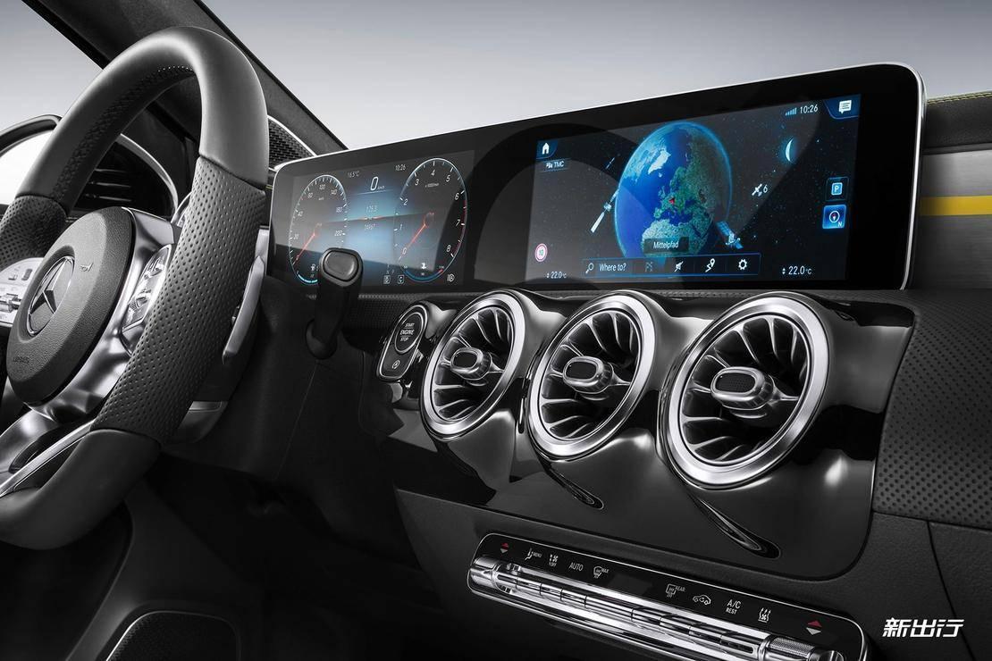 奔驰-MBUX-系统.jpg