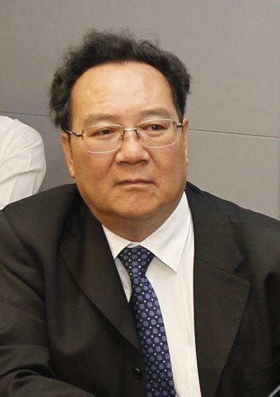 云南省第一人民医院原院长王天朝一审被判无期,受贿1.1亿