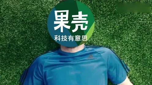 草皮:不背锅!球技不行怪草不好?(图1)