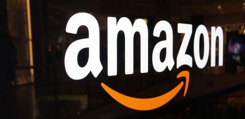 亚马逊股价创历史新高 交易员自信称其还会上涨
