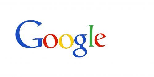 欧盟可能下周二或周三对谷歌开出创纪录罚款