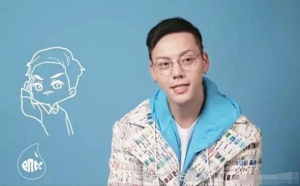 如果不做主题?易烊千玺想开出租车,王俊凯的回情趣昆明酒店推荐艺人图片