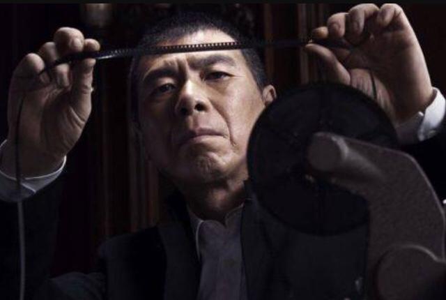 冯小刚评《我不是药神》:此片大卖是中国电影的幸事