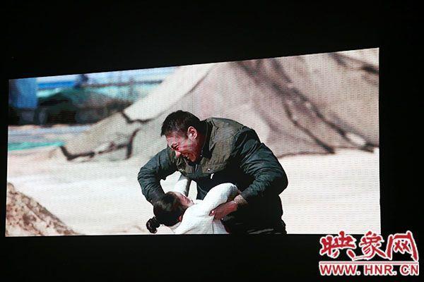全国《李学生》在温州举行电影首映式v全国电视剧中有狙击手有哪些图片