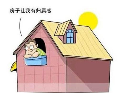 购房者逐渐回归理性!为何房价仍难降?7月涨幅最多的城市是它!