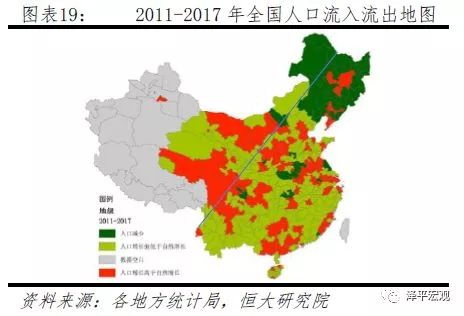 中国城镇人口_城镇人口