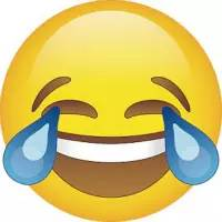 为庆祝世界表情日,库克带着苹果高管一起换成了emoji头像 | 钛快讯图片