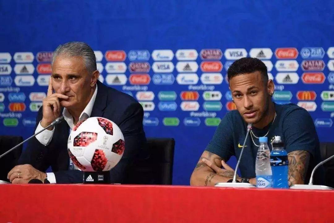 到欧洲顶级俱乐部踢球的诱惑,谁能抵挡得住?