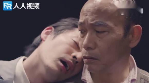 日本人地铁运营商短片,地铁上几类人,你遇到过吗