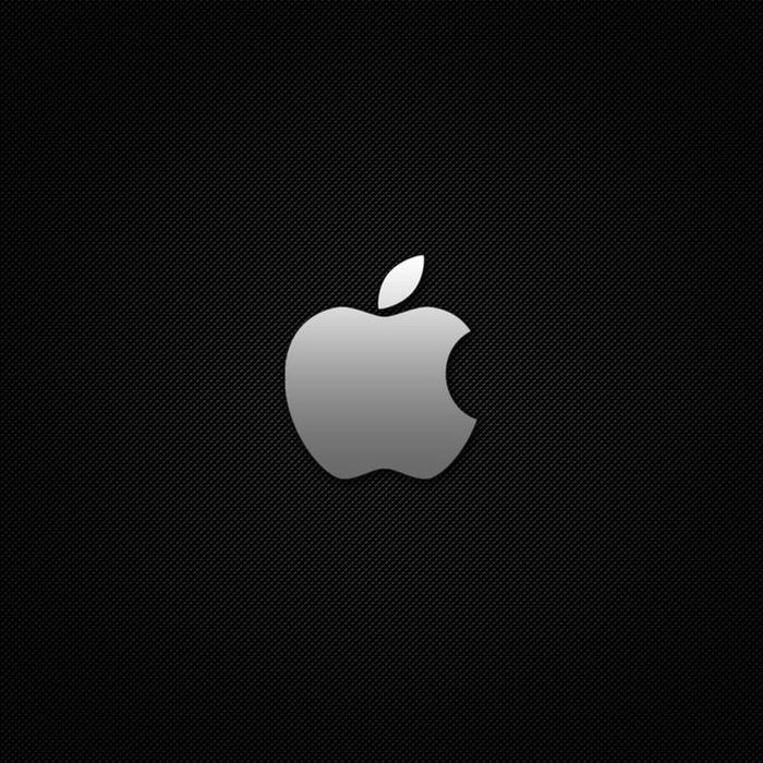 苹果中国3亿发展清洁能源中国科技巨