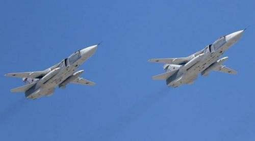 叙军猛攻反对派 戈兰高地彻夜警报以军保持沉默