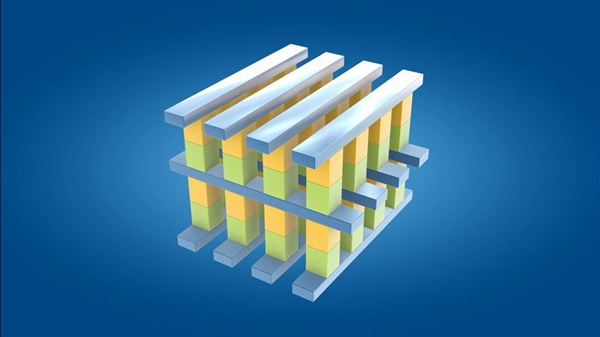 AMD、NVIDIA持续发力 Intel最大问题工艺制程没突破