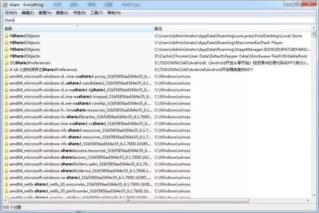 雨林木风xp系统gho  电脑卡到不要不要的?你可能用了假的Win10系统!优化大招全在这