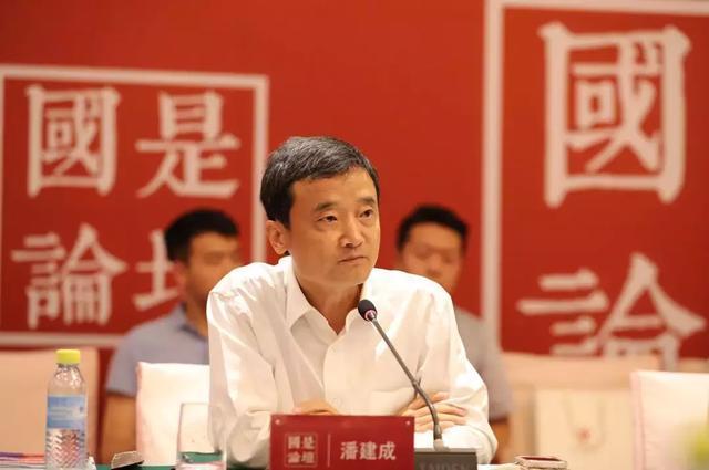 12年第一季度gdp_中国GDP连续12个季度中高速发展,凭的是什么?