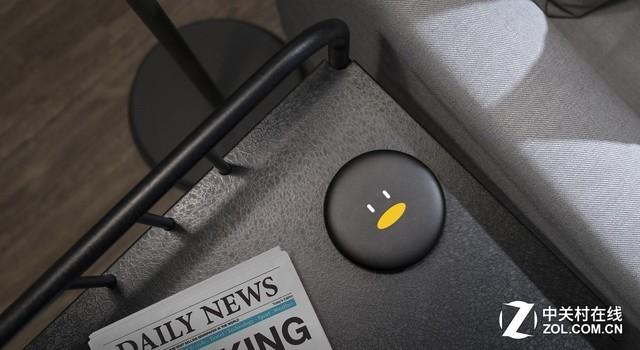 智能语音机顶盒最具价值排名:这几款强势入围