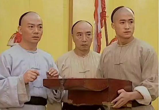 他是李连杰的大师兄,为弘扬武术入行却因病英年早逝