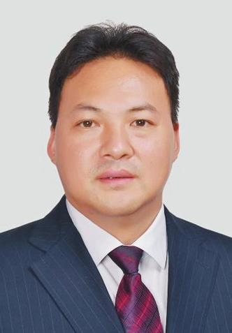 云南保山市政府秘书长段登位拟提名为昭通市副市长人选