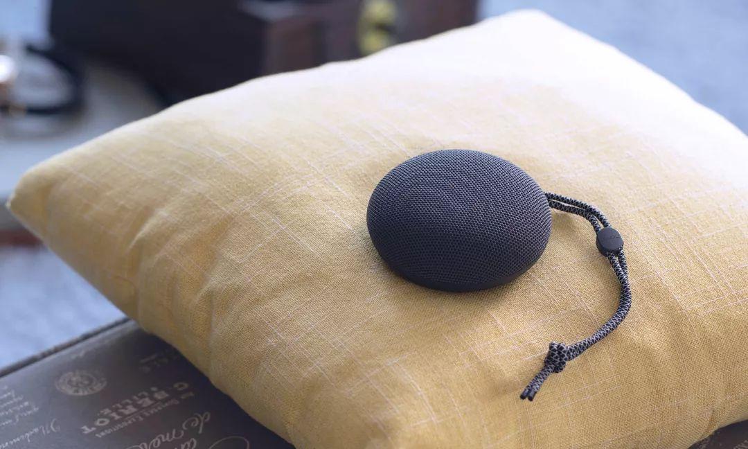 取消耳机孔之后,厂商们竟然在手机音频上下了