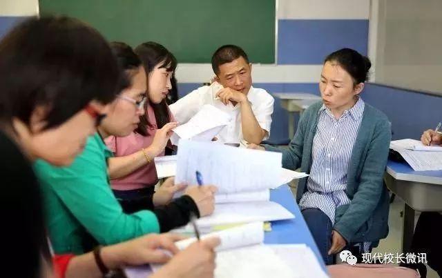 【数字与精神10】运城中学2018年高考成绩再