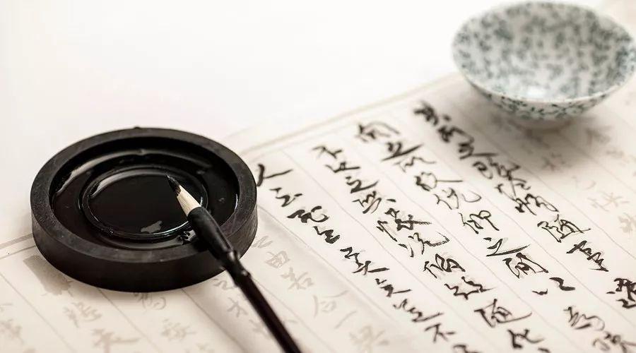 你知道笔画最少的汉字是什么吗 反正不只 一