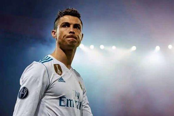 这些国际足球巨星竟都有中超版?