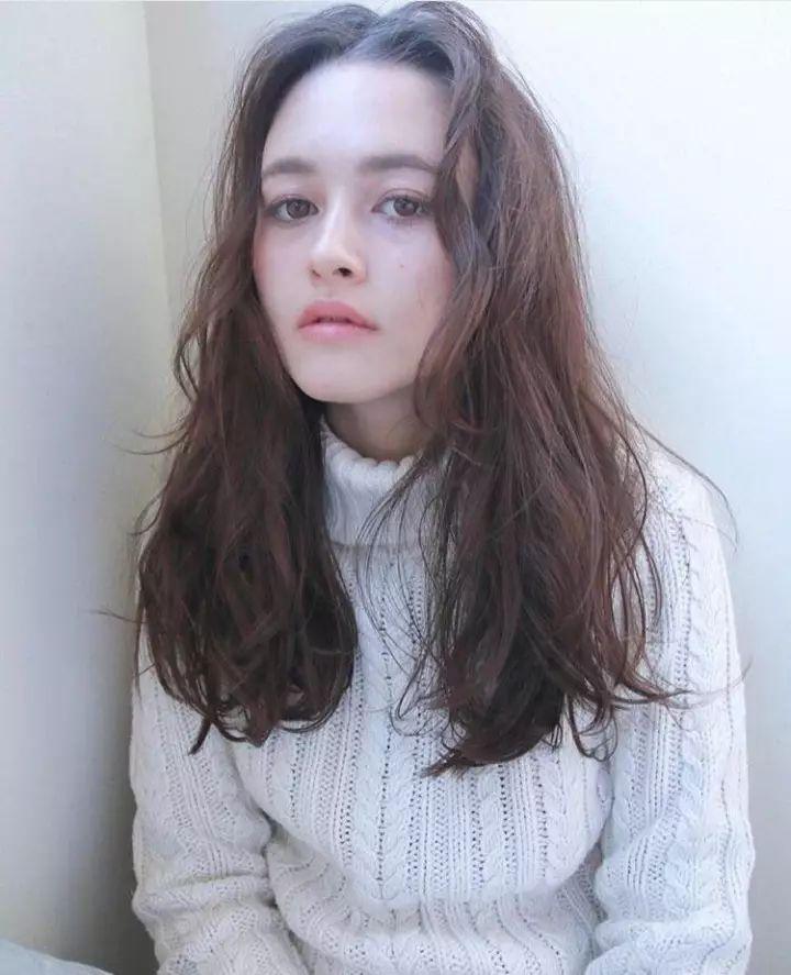 想换发型的女生看过来!2018流行的65款发型,长