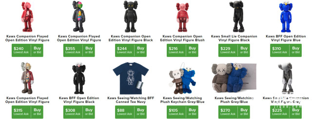 一个成本9块9的玩具,是怎么卖到2800万的?真?绝了...