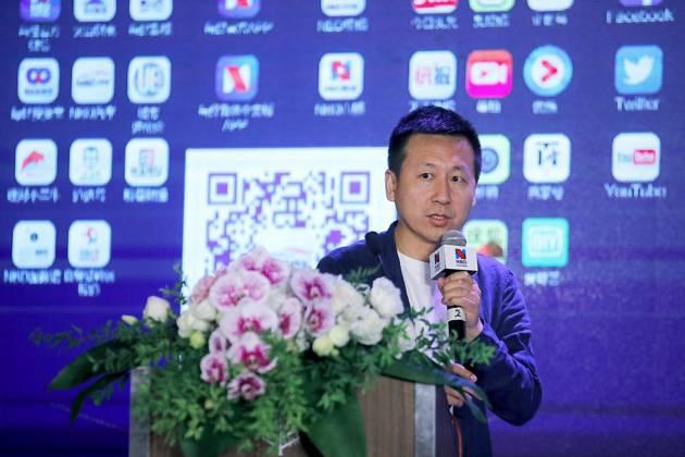 零跑汽车赵刚:正与大华股份联合研发AI自动驾驶芯片