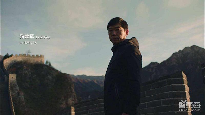 宝马难救长城保定车身的三大困局_腾讯分分彩规则