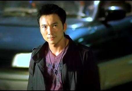 香港电影演员_总有一位让你不寒而栗 香港电影中十大反派演员!