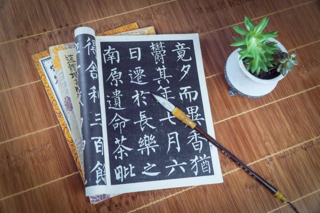 传统- -叕㸚㠭㗊,一个都不认识,我可能是个假中国人_释义-叠字-样子-是个-都不