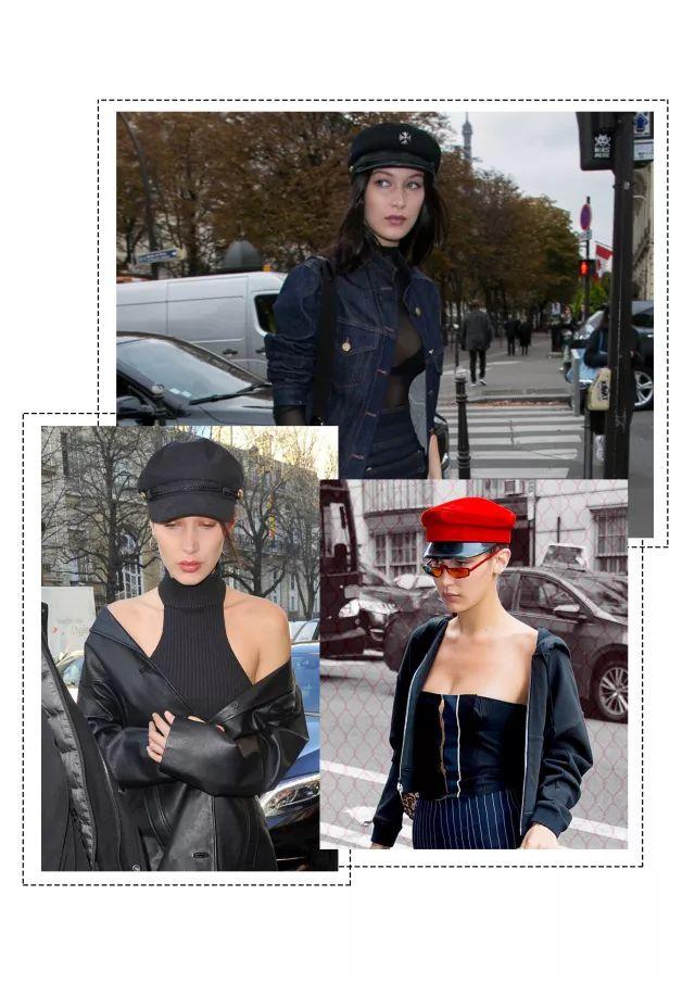 都在学她!Paris_Hilton是所有时尚名媛和IT_Girl的鼻祖!