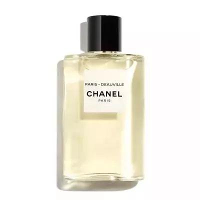 十二星座最匹配这几款香水!夏天的你是什么味
