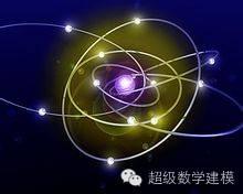 超维度空间:科学家如何探究世界的本源