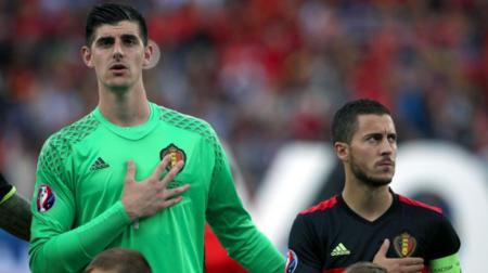 西媒:皇马不会为除内马尔和姆巴佩以外的球员开出天价
