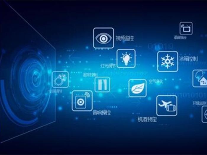 长虹智慧家庭应用解决方案全面市场化  加速智能转型步伐