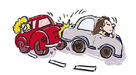 高速事故怎么走保险   汽车维修技术网