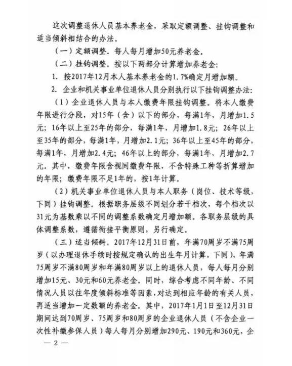 妈妈的手亮剑如松简谱-原文如下:   山东省人力资源和社会保障厅山东省财政厅   关于2018年