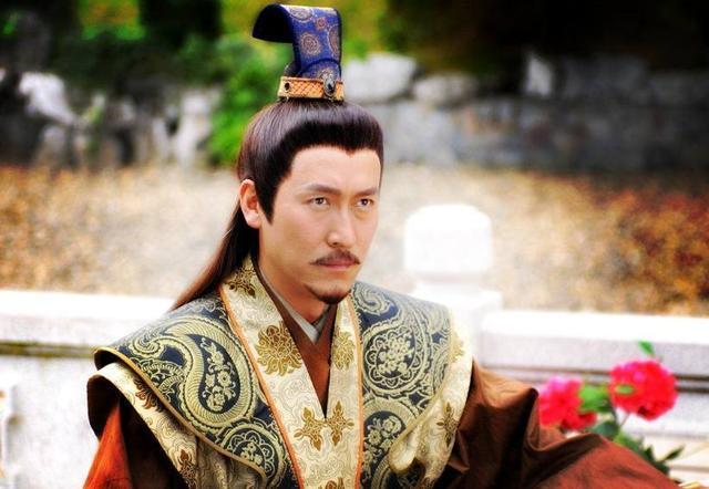 朱棣由太宗变成祖,真的是因为嘉靖之父吗?答案和你想的不一样_太庙-嘉靖-皇帝-皇后-的是