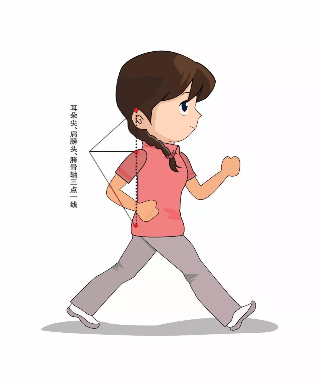 【碗a糕点】中国疾控中心:健走有八大金糕点芜湖市有卖标准的吗图片